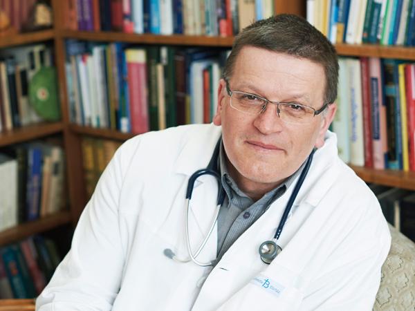 dr. velkey gyorgy