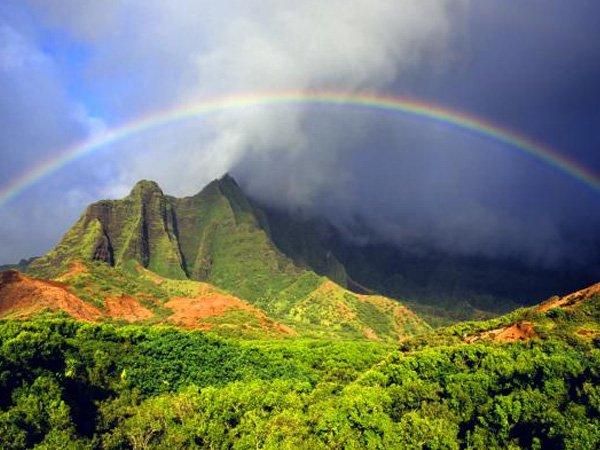 2 hawaii