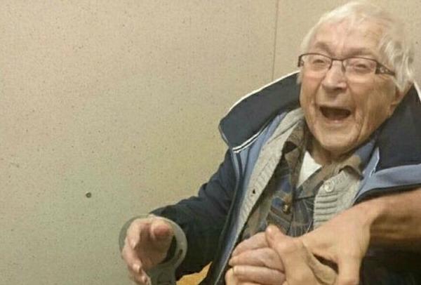 99-year-woman-arrested-bucket-list-netherlands-1-1