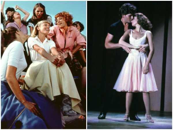 dirty-dancing-grease-dirty-dancing