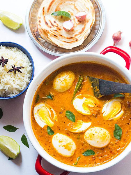 egg-curry-india