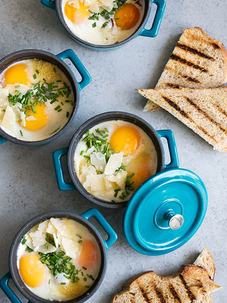 eggs-en-cocotte-franciaország
