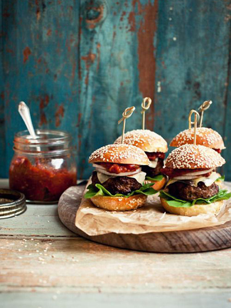 falatkák-mini-hamburgerek