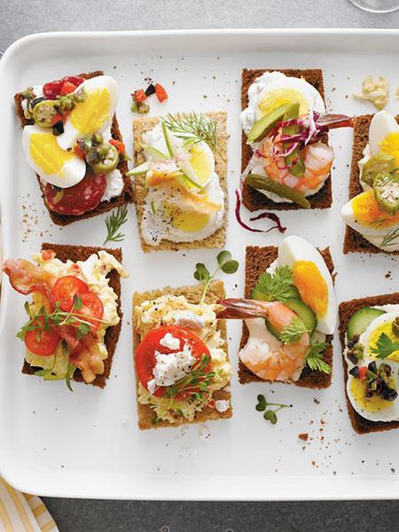 falatkák-mini-szendvicsek