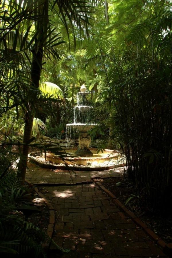 gardens-hotel-florida-2-1489095176