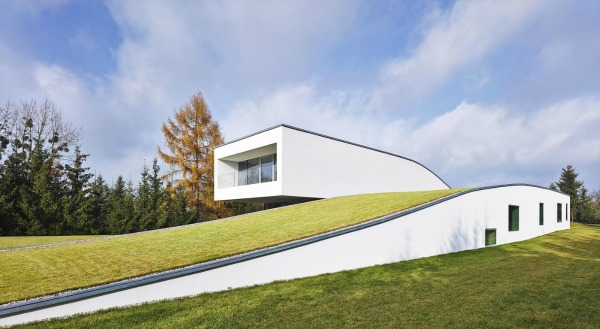 green-roofs-02