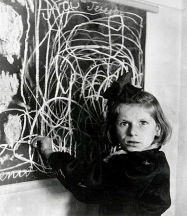 holocaust-survivor-drew-imgur-e1445871245925
