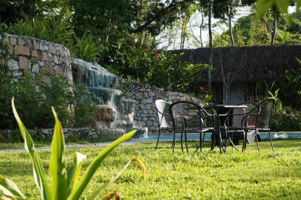 hotel-la-aldea-jpg-1489174237
