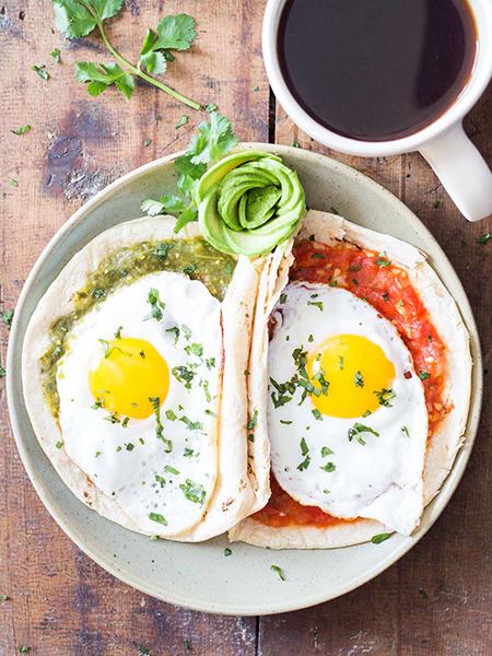 Huevos-Divorciados-mexikó