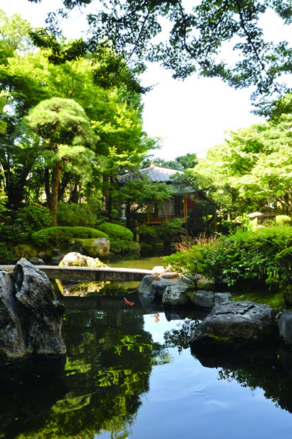 kyoto-heian-hotel-1489158308