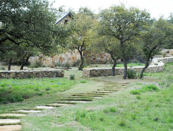 lawn-reimagined-garden-design_11502
