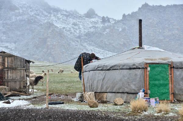 mongólia2