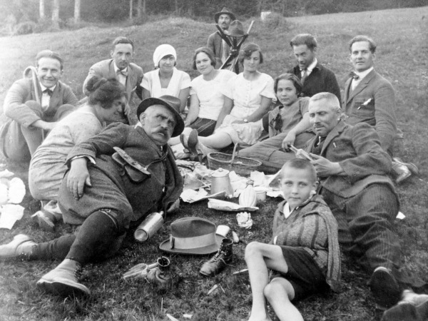piknik5-fortepan_6515