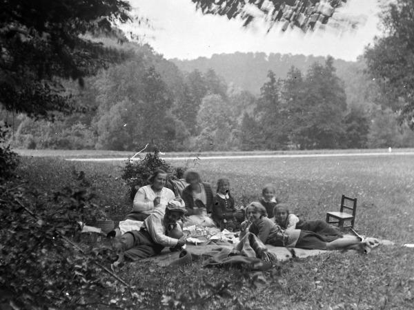 piknik6-fortepan_33311