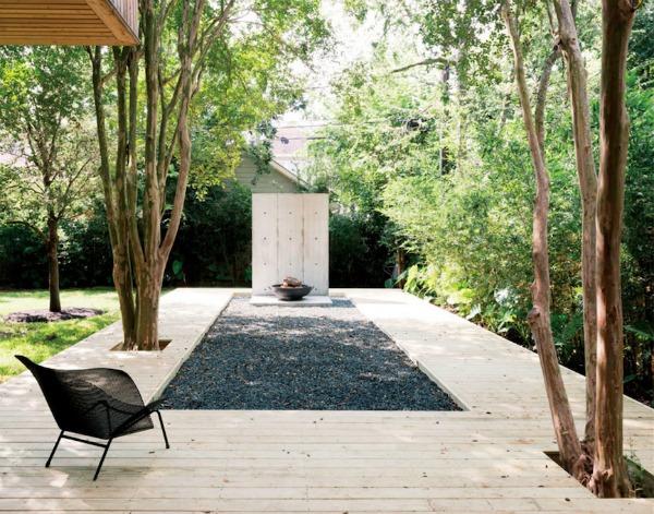 robertson-design-gravel-pit-wood-deck