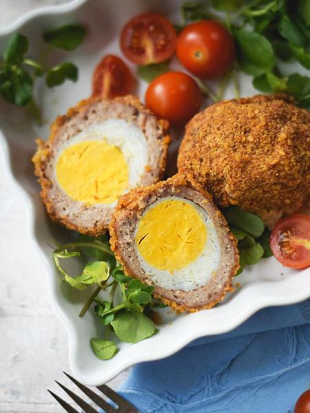 skót-tojás-skócia