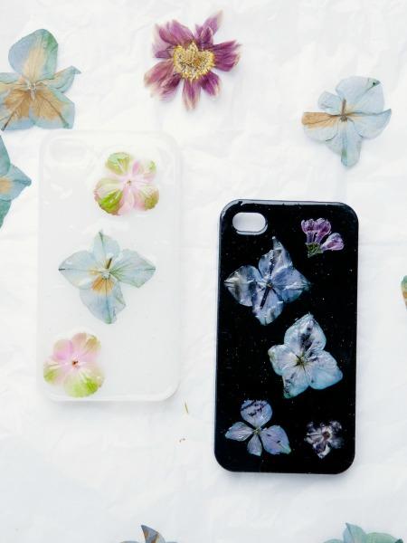 szárított-virág-mobiltok