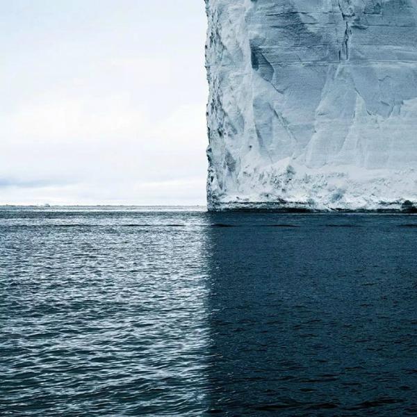 unbelievable-not-photoshopped-photos-real-26-58b692dea1c59__700