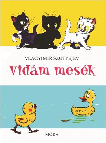 mesekönyv