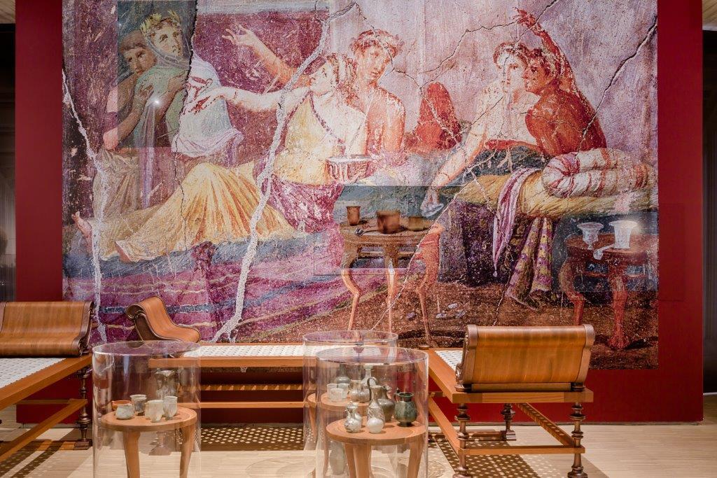 Erimtan múzeum