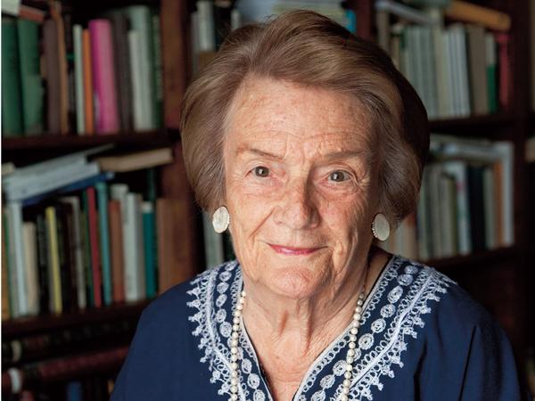 Németh Magda