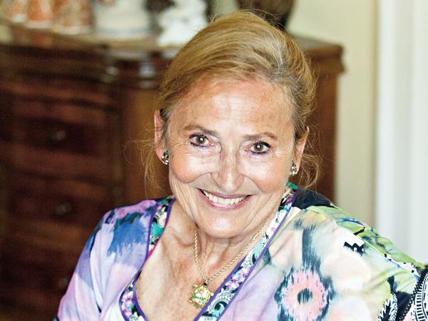 Reviczky Katalin