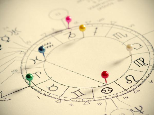 heti horoszkóp