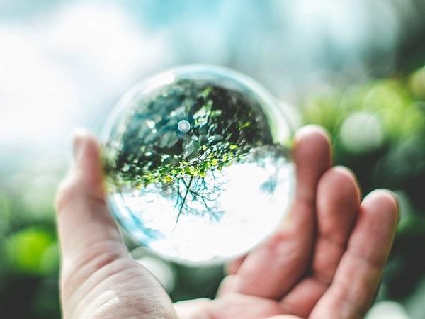 környezetvédelemmel kapcsolatos idézetek elgondolkodtató idézetek   Nők Lapja