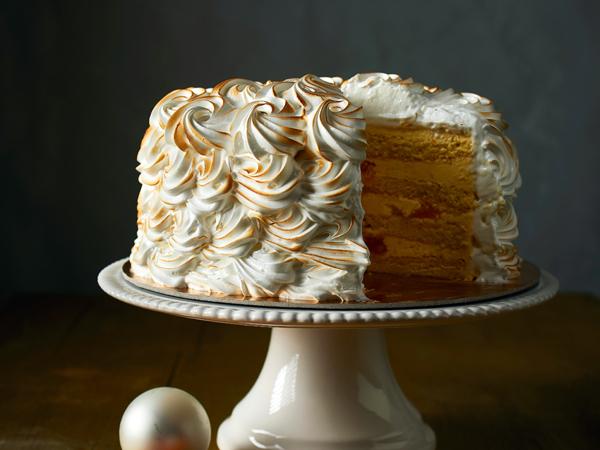 tojáshabos torta