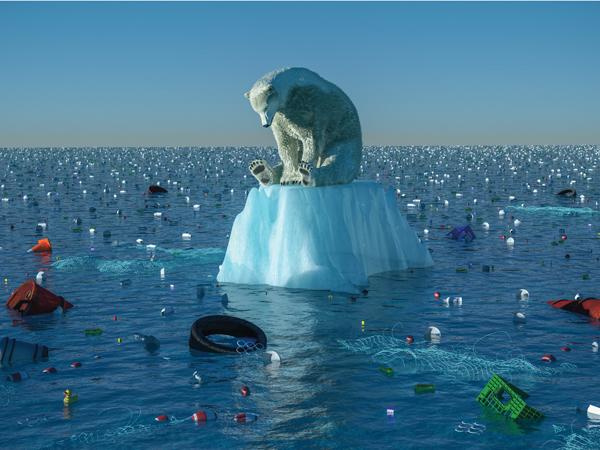Nyakunkon a klímaválság – Mi lesz velünk a következő évtizedekben? | Nők Lapja