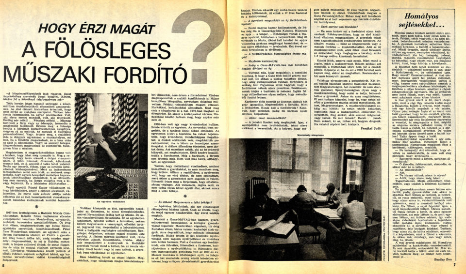 Nők Lapja 1988/12