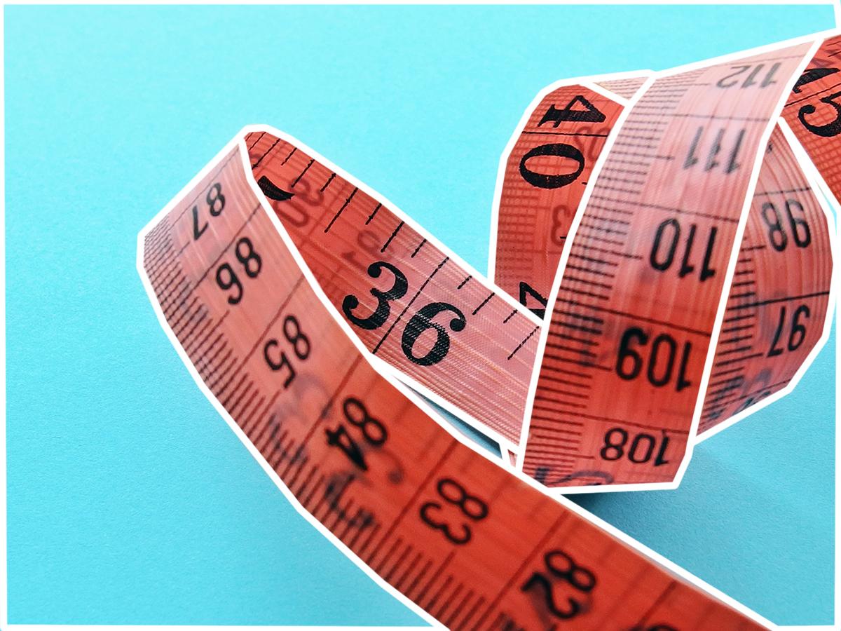 + Fogyás ideas | fogyás, egészség, egészséges életmód