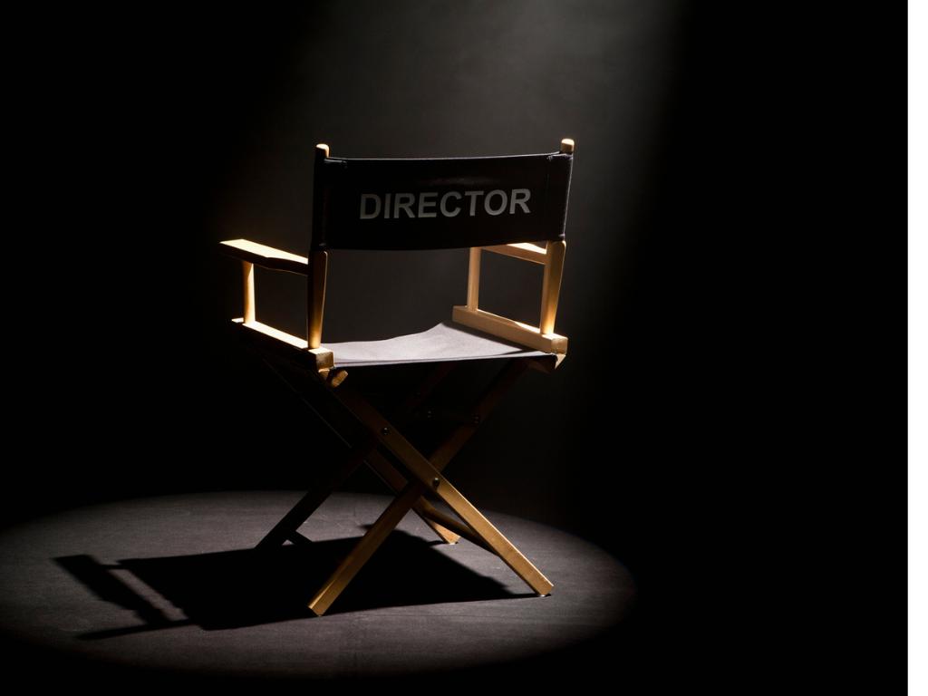 A Francia Intézet a női rendezőket ünnepli