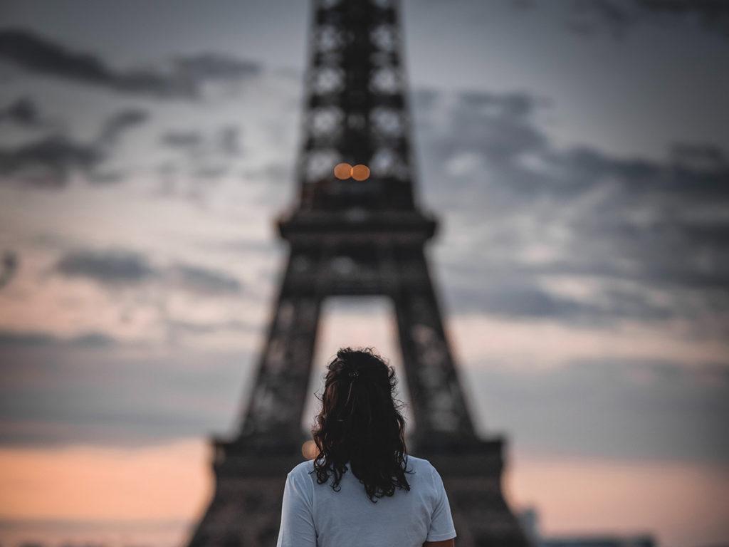 Ruth Druart: Míg Párizs aludt (3. rész)   Nők Lapja