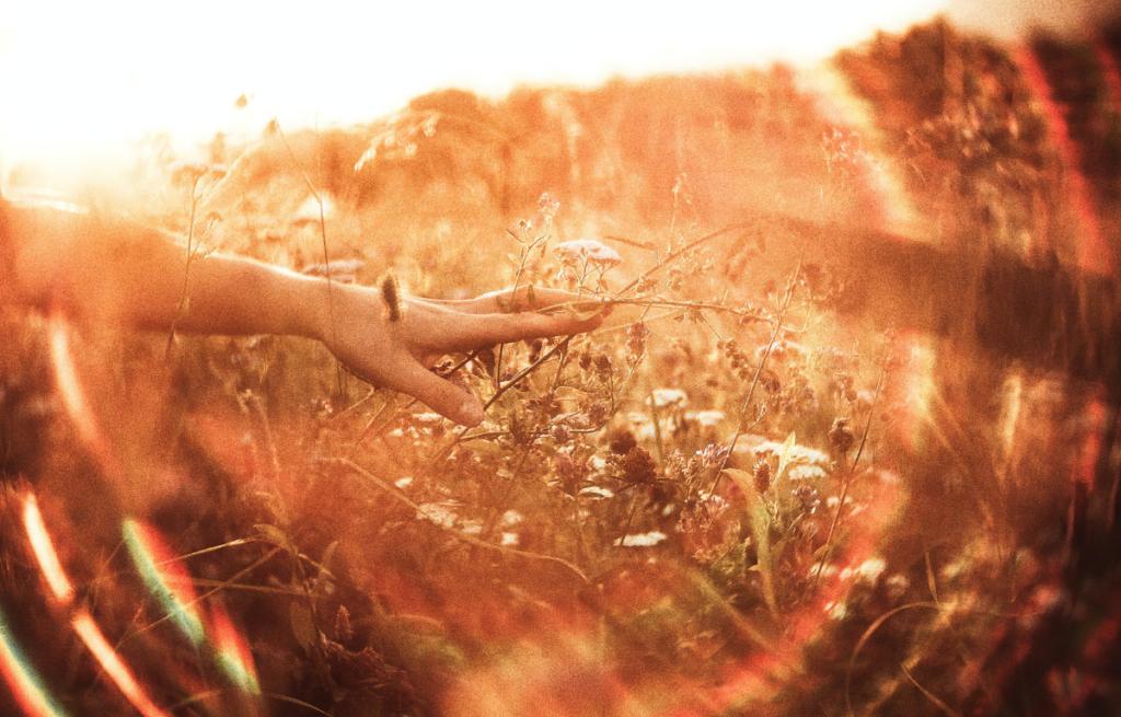 Több mint spiritualitás: mi is az a holisztikus terápia?   Nők Lapja